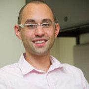 Visit Profile of Eli D Friedman