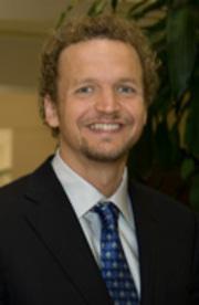 Visit Profile of Benjamin H Barton