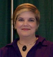 Visit Profile of Jennifer Brancato