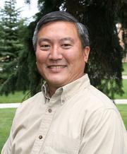 Visit Profile of John A Tanaka