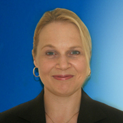Visit Profile of Carmen Cox