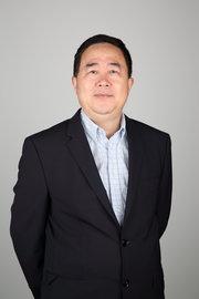 Visit Profile of Prof. WANG Chunhong
