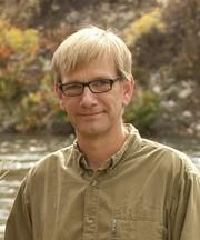 Visit Profile of John H. Bradford