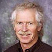 Visit Profile of John T Tschirhart
