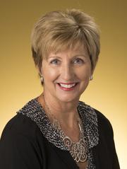 Visit Profile of Patricia R Robertson