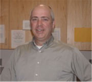 Visit Profile of Daniel R. Lux