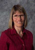 Visit Profile of Jeanne R. Davidson