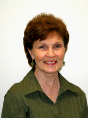 Visit Profile of Janice A. DeLong
