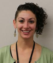 Visit Profile of Melissa L. Anderson
