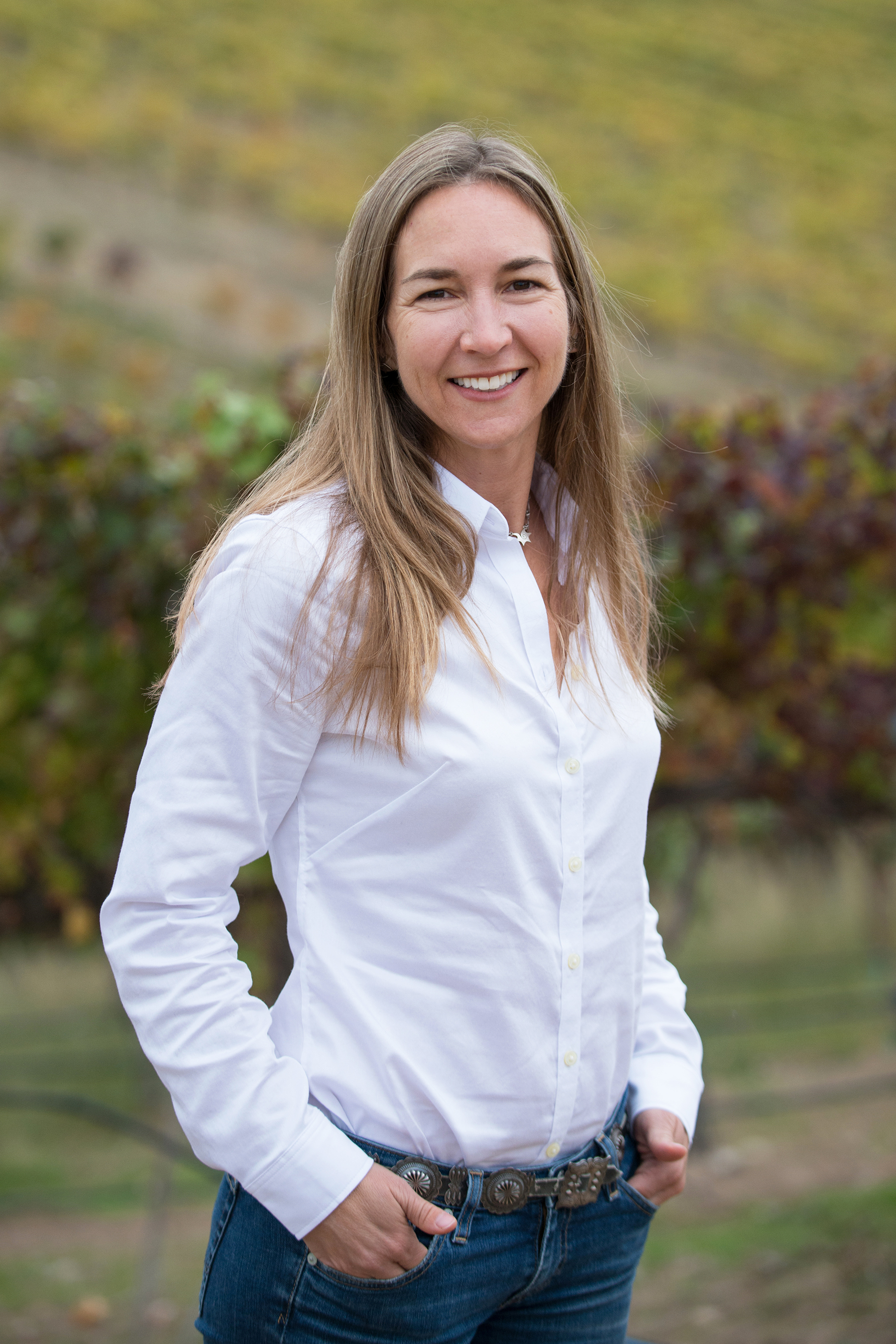 Visit Profile of Nancy F. Glenn