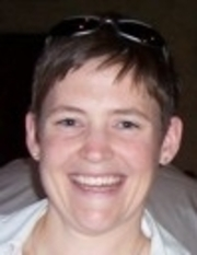 Visit Profile of Sarah Witkowski