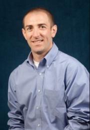 Visit Profile of Seann P. Mulcahy