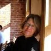 Visit Profile of Elizabeth Joffrion