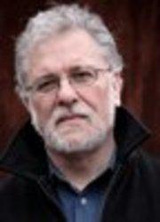 Visit Profile of Thomas F. Juravich