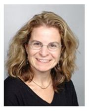 Visit Profile of Melissa A. Fischer
