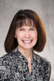 Visit Profile of Joyce K Kutin RN, MSN, MOL
