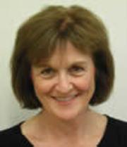 Visit Profile of Claire P. Wickham-Norton