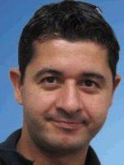 Visit Profile of Lotti Tajouri