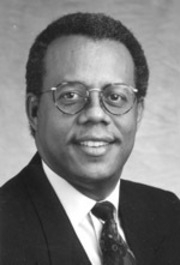 Visit Profile of Willie L. Hill, Jr.