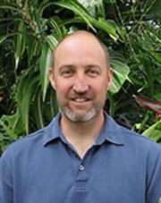 Visit Profile of Peter Berendzen
