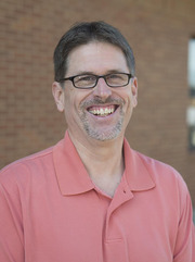Visit Profile of Jon R. Austin, Ph.D.
