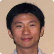 Visit Profile of Jie Xu