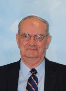 Visit Profile of Ronald J. MacKinnon