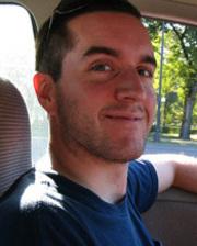 Visit Profile of Rick Lindquist