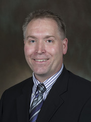 Visit Profile of Jeremy Ervin, Ph.D.