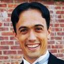 Visit Profile of Giovanni Ruffini