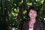 Visit Profile of Dr Carole Birrell