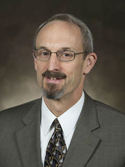 Visit Profile of Thomas J. Thompson, Ph.D.