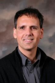 Visit Profile of David I. Kreller