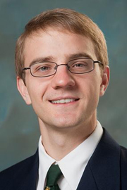 Visit Profile of Matthew J. Holian