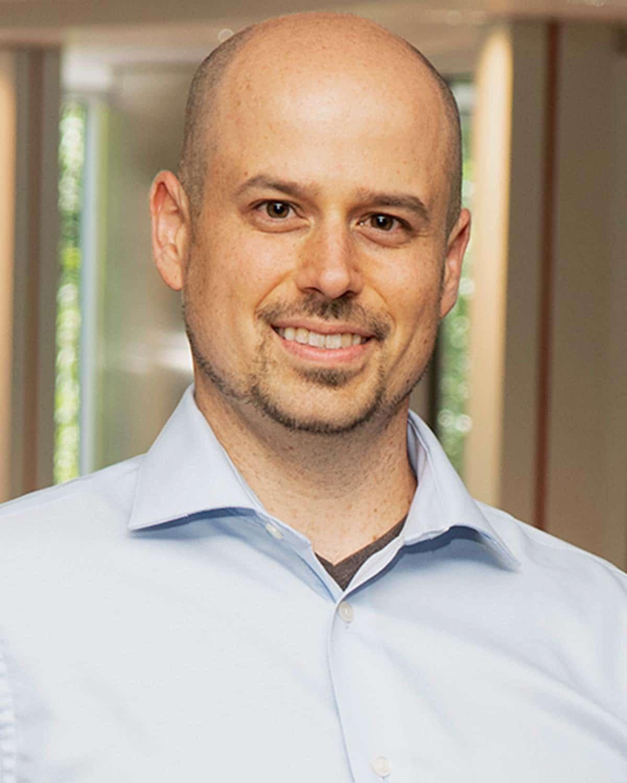 Visit Profile of Jason Kaplan