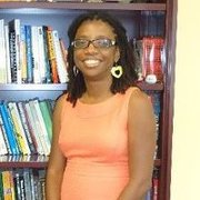 Visit Profile of La'Tonya R. Rease-Miles