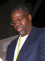 Visit Profile of Desmond Murray
