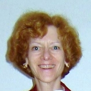 Visit Profile of Jane E. Evans