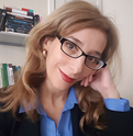Visit Profile of Isabel Jaén Portillo
