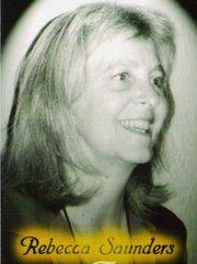 Visit Profile of Rebecca Saunders