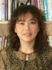 Visit Profile of Eunsook Hyun