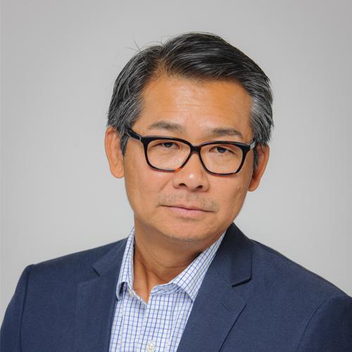 Visit Profile of Kim Tieu