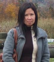 Visit Profile of Dany Va