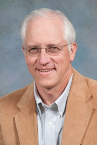 Visit Profile of Larry Rupp