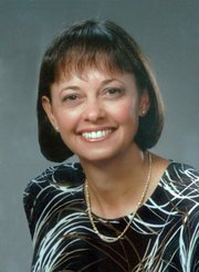 Visit Profile of Mary-Anne Andrusyszyn