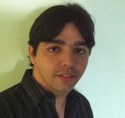 Visit Profile of Magno Queiroz