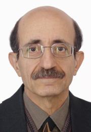 Visit Profile of Mohammad N. Noori