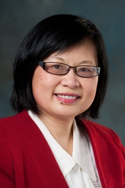 Visit Profile of Mei-Yan Lu