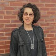 Visit Profile of Ludmilla D Pavlova