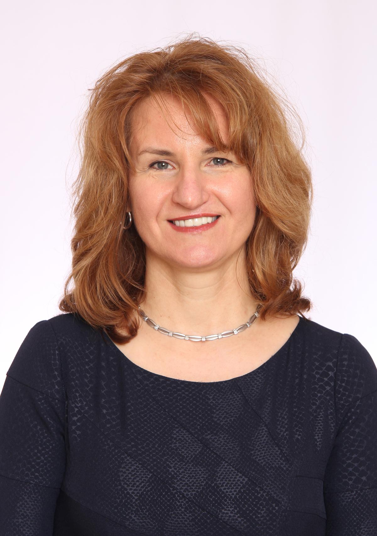 Visit Profile of Andrea Honigsfeld